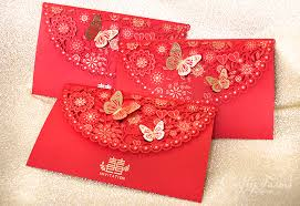 weding cards wedding card malaysia crafty farms handmade butterfly 2 fold