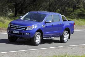 2014 ford ranger review 2016 ford ranger review and photos 2017 car reviews prices and