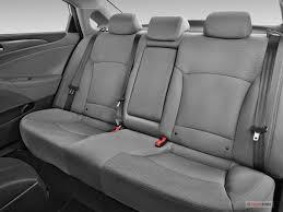 2011 Sonata Interior 2011 Hyundai Sonata Hybrid Pictures Dashboard U S News U0026 World