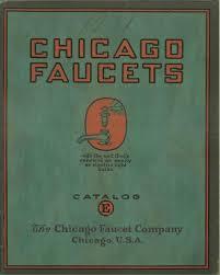 Chicago Faucet Co 24 Best Moderne Bathrooms Images On Pinterest Retro Bathrooms