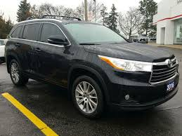 used cars for sale mississauga on