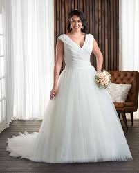 wedding dresses london plus size wedding dress shop london