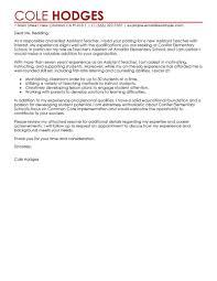 sample resume for teacher with no experience elementary teacher resume cover letter resume cv cover letter elementary teacher resume cover letter easy on the eye kindergarten teacher cover letter sample regarding elementary
