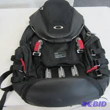 oakley kitchen sink oakley kitchen sink backpack end of october specials k bid