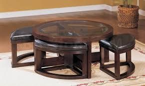 lowand bhold sauder coffee table large coffee tables coffee