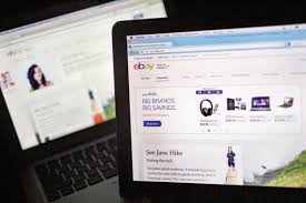 e retailers introduce indians to thanksgiving with discounts