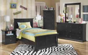 boy bedroom sets imanada bad furniture rued club paint ideas