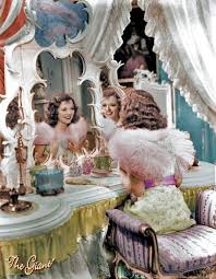 What Is A Vanity Room Best 25 Old Hollywood Vanity Ideas On Pinterest Hollywood Style