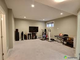 basement lounge edmonton room ideas renovation wonderful and