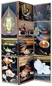 Buddha Room Decor Create A Zen Home With Buddha Home Decorations Xpressionportal
