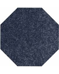 Solid Color Area Rug Winter Shopping Deals On American Bright Solid Color Area Rug