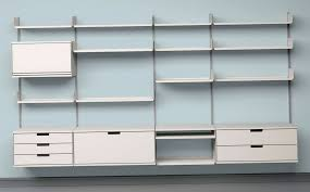 Office Wall Organizer Ideas Office Wall Organizer System Home Design Ideas