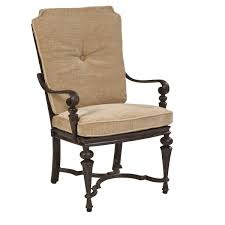 cushions for dining room chairs provisionsdining com