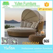 sofa king cheap outdoor round bed outdoor round bed suppliers and manufacturers