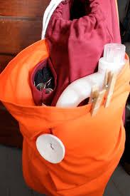 laundry bags multiflasking