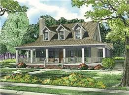 279 best southern homes images on pinterest architecture