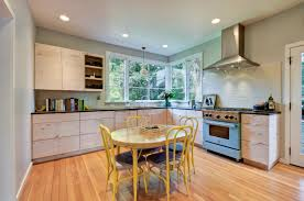 home design store seattle portland kitchen and bathroom remodel creates a home for creative