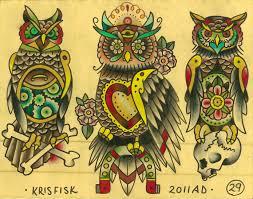 best 25 traditional owl tattoos ideas on pinterest bright