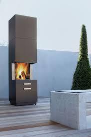 Outdoor Metal Fireplaces - garden fireplace gizeh giza from rais metal outdoor fireplace