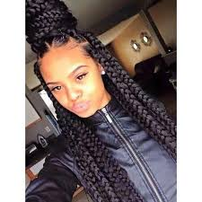 plaited hair styleson black hair collections of black hair style braids cute hairstyles for girls