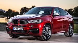 bmw jeep 2016 all new bmw x6 interior design driving cars u0026 bikes