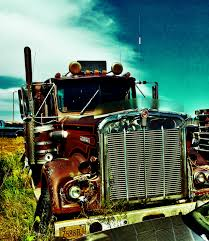 kenworth w900a 1972 kenworth w900a my photography pinterest rigs biggest