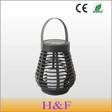 compare prices on tall decorative lamps online shopping buy low