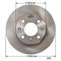 2007 honda accord rotors accord brake rotors best brake rotor for honda accord