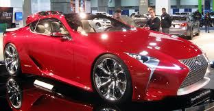 pictures of lexus lf lc file lexus lf lc concept 2012 dc jpg wikimedia commons
