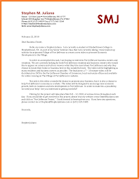 best ideas of how to create personal letterhead in word 2010 for