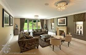 home interiors usa catalog home interiors catalog looking home interiors catalog