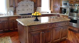 Kitchen Island Table With 4 Chairs Kitchen Wonderful Kitchen Island Table With Rattan Chairs And