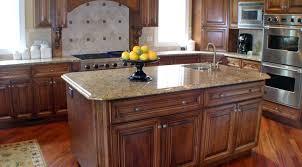 kitchen kitchen island cabinets awesome kitchen island sink