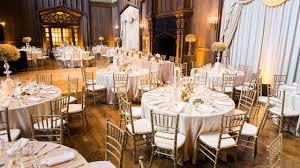 Wedding Decoration Ideas Birch Tree Wedding Ideas Mon Cheri Bridals
