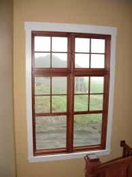 best 25 white window trim ideas on pinterest window casing