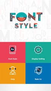 zawgyi one apk zawgyi one myanmar style apk free personalization app