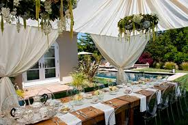 bright settings table linen rental stuart event rentals for bay area party rentals weddings