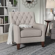 goodfield armchair u0026 reviews birch lane