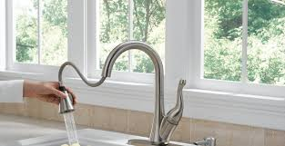 kitchen faucets for less kitchen faucets you ll wayfair