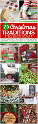 best 25 frugal christmas ideas on pinterest christmas stuff