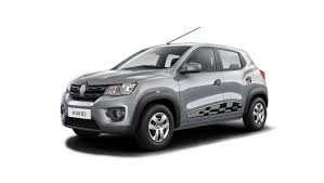 renault kwid red colour renault kwid colours in india 5 kwid colour images carwale