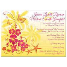 thanksgiving ceremony invitation affordable destination wedding invitations