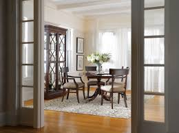 dining room furniture reid s fine furnishings stickley dining table
