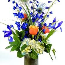 beaverton florist beaverton florists 46 photos 43 reviews florists 4705 sw