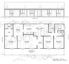 pole barn house plans with photos joy studio design pole barn homes prices copyright met kit homes pty ltd 2014 change