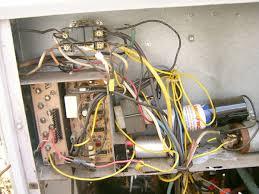 condition inspection cenergy