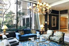 Home Interior Sales Apartments In Manhattan For Sale East Side Apartments For