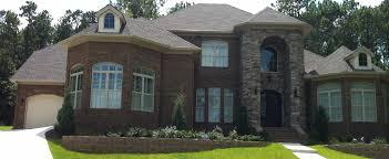 us home designing images decidi info