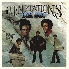 temptations christmas album solid rock the temptations songs reviews credits allmusic