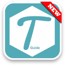 tagged apk app guide tagged chat meet friend apk for windows phone android